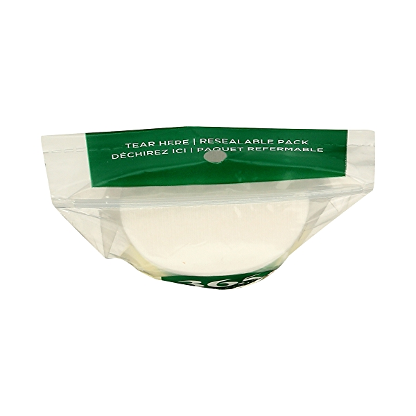 Organic Cotton Rounds, 100 count 3