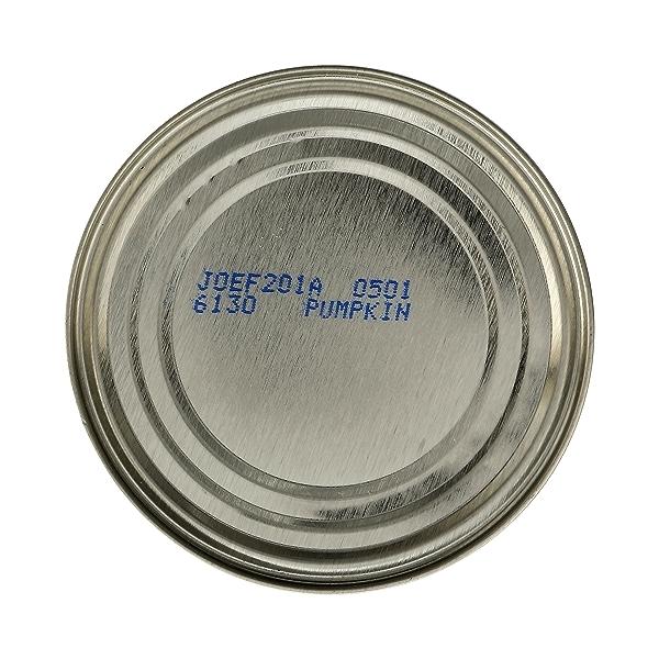 Pumpkin Puree, 15 oz 3