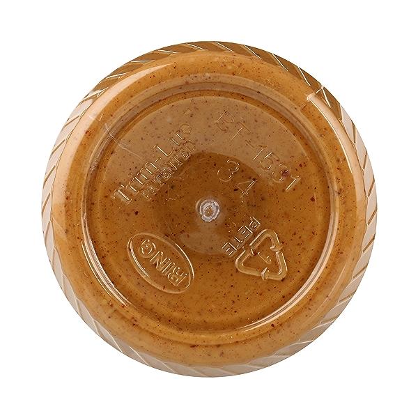 Peanut Butter, Creamy, 16 oz 6