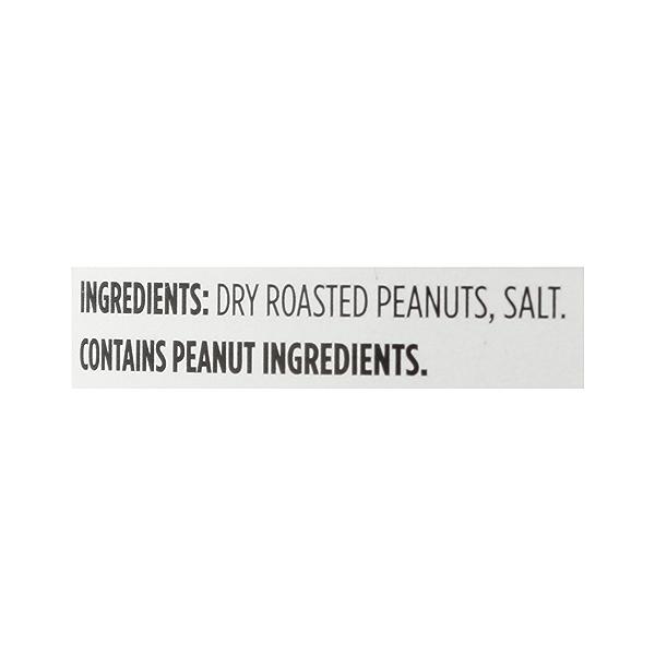 Peanut Butter, Creamy, 16 oz 8