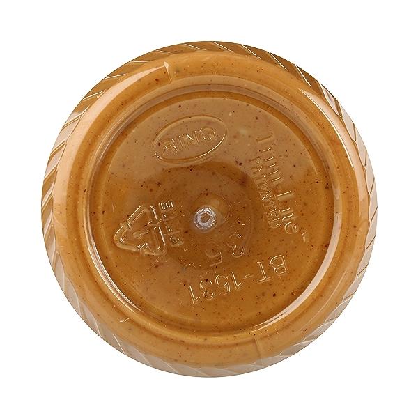 Peanut Butter, Crunchy, 16 oz 6