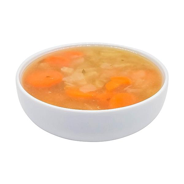 Mom's Chicken Soup, 24 oz 1