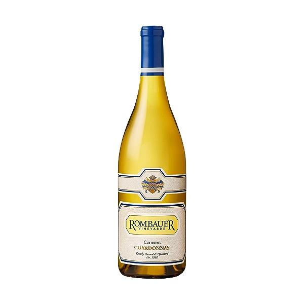 Carneros Chardonnay, 750 ml 1