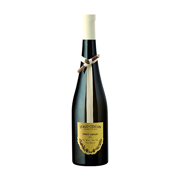 Pinot Grigio, 750 ml 1