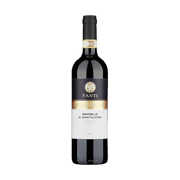 Brunello di Montalcino, 750 ml 1