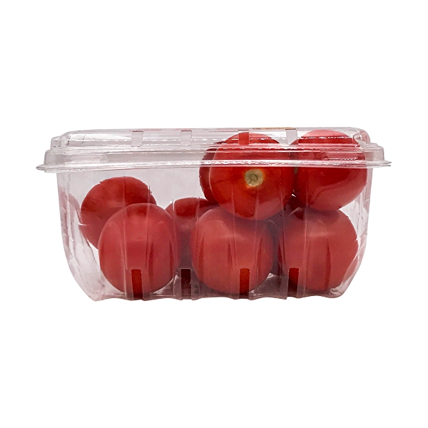 Campari Tomatoes 3