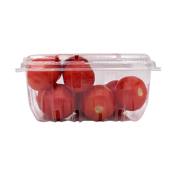 Campari Tomatoes 5