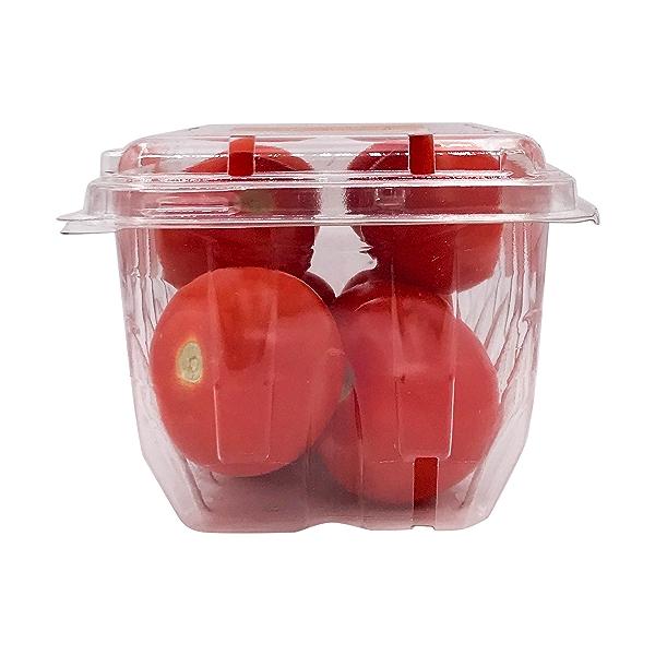 Campari Tomatoes 6