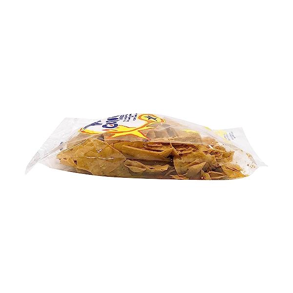 Corn Chips, 4 oz 6