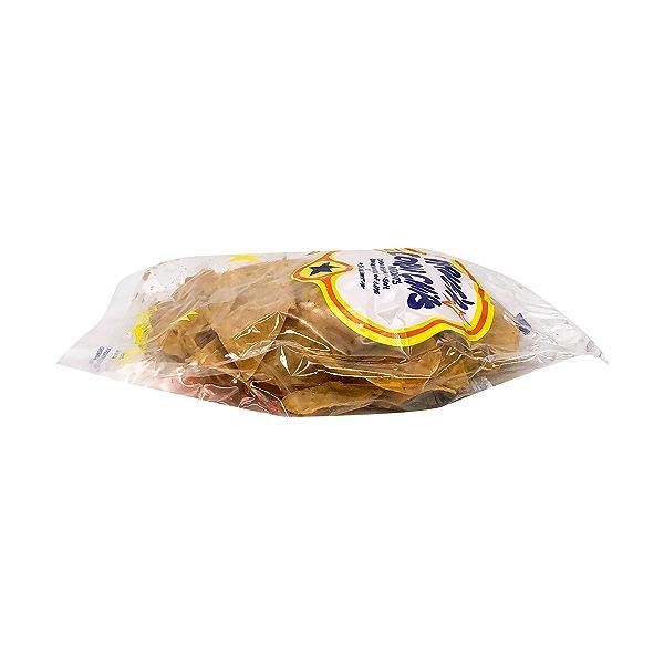 Corn Chips, 4 oz 4