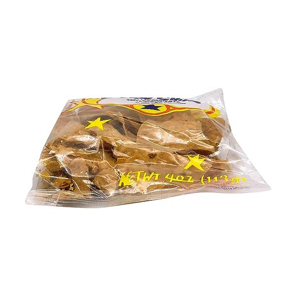 Corn Chips, 4 oz 3
