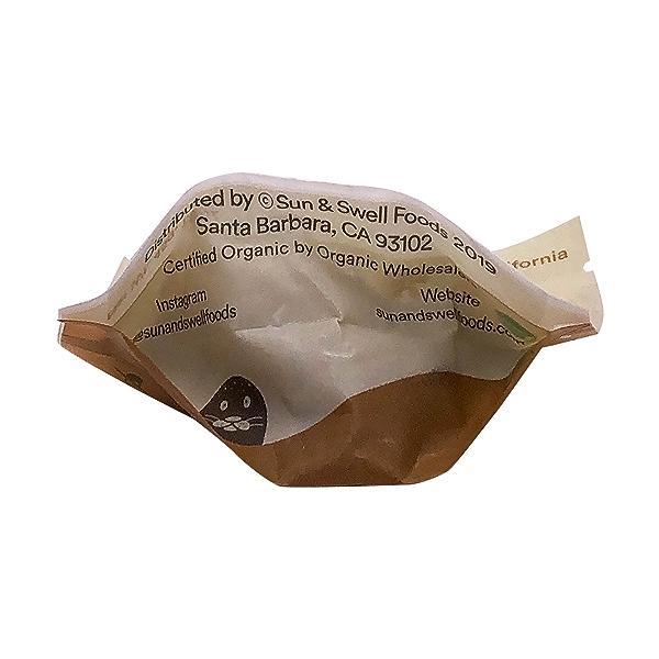 Organic Cacao Fruit & Nut Bites, 1.6 oz 5