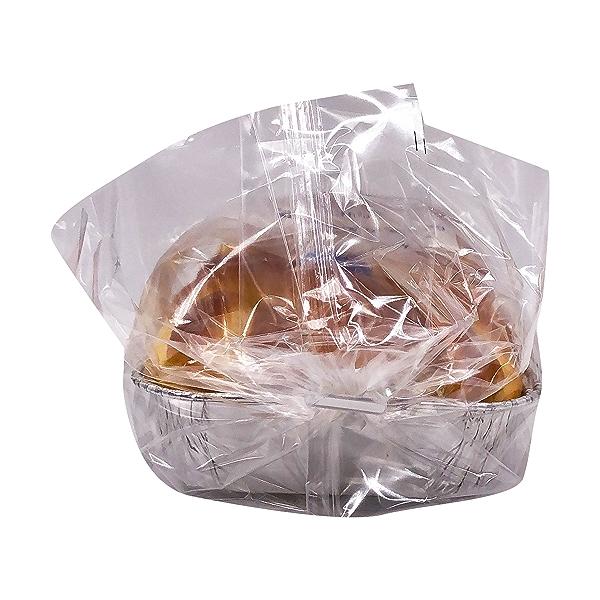 Cream Cheese Brioche, 14.1 oz 3