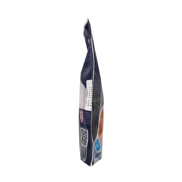 Striped Bass Fillet 4