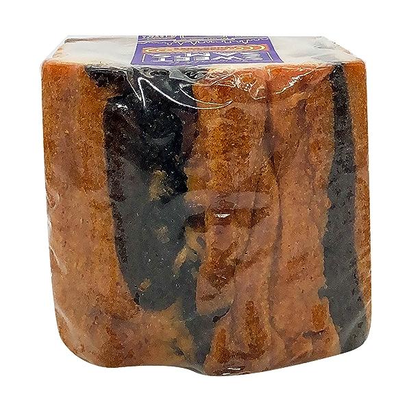 Marble Pound Cake, 14 oz 6
