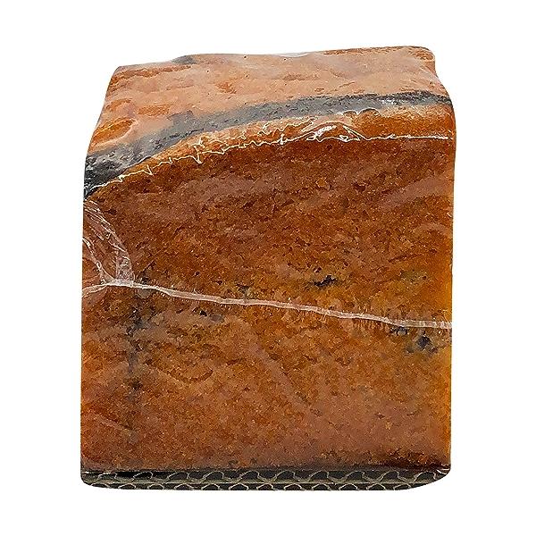 Marble Pound Cake, 14 oz 5