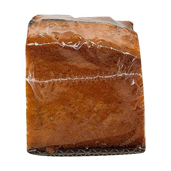 Marble Pound Cake, 14 oz 4