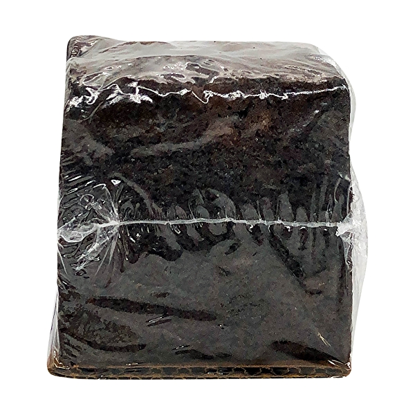 Double Chocolate Pound Cake, 14 oz 4
