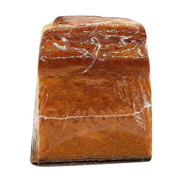 Classic Pound Cake, 14 oz 5