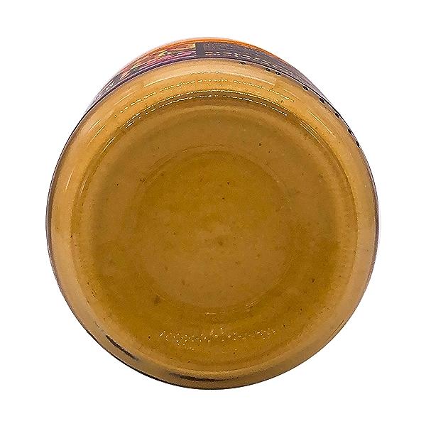 Mild Nacho Cashew Cheese Dip, 10.8 oz 6