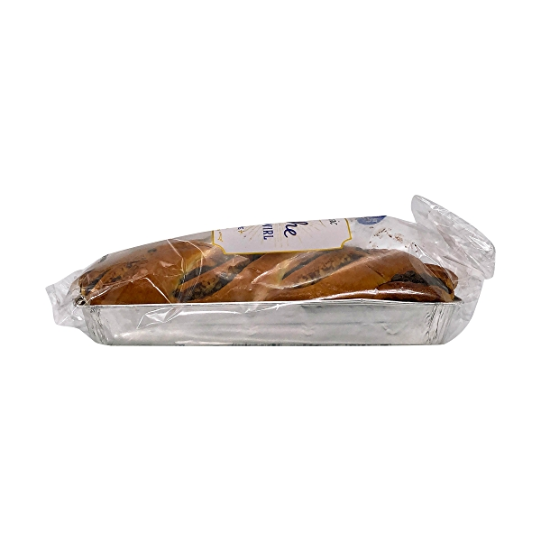 Chocolate Swirl Brioche Bread, 14.1 oz 6