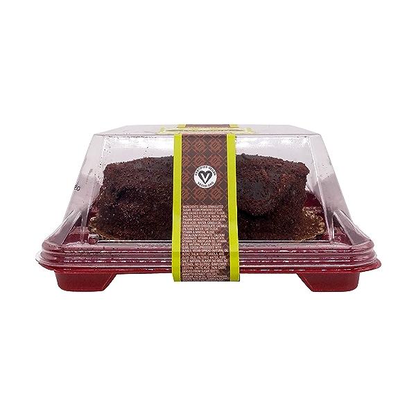 Vegan Chocolate Midnight Cake, 20.8 oz 4