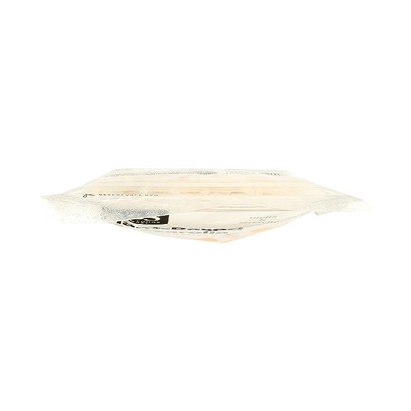 Non-dairy Mozzarella Cheese Shreds 6