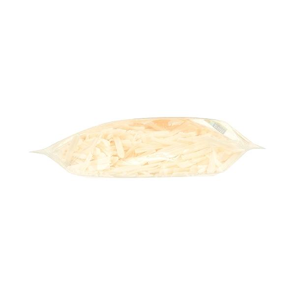 Non-dairy Mozzarella Cheese Shreds 9