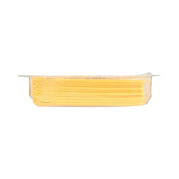 Non-dairy Cheddar Slices, 8 oz 9
