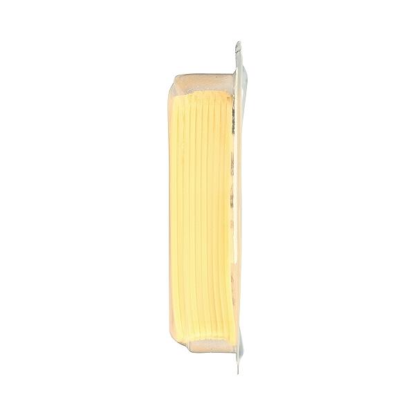 Non-dairy Gouda Cheese Slices, 8 oz 5