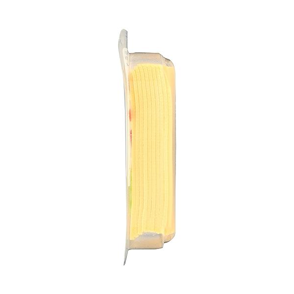 Non-dairy Gouda Cheese Slices, 8 oz 8