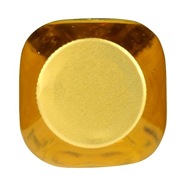 Sesame Seed Oil, 8.4 fl oz 6