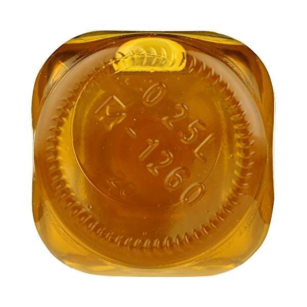 Sesame Seed Oil, 8.4 fl oz 9