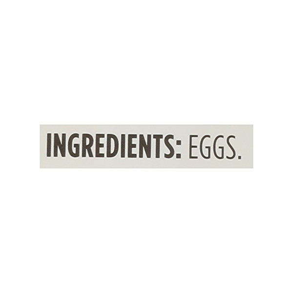 Large Brown Grade A Eggs, 12 Count 8