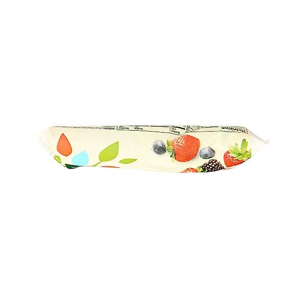 Organic Berry Blend Frozen Fruit 6