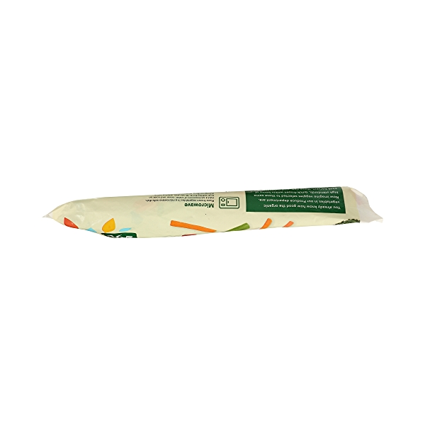 Organic Stir-Fry Blend, 16 oz 6