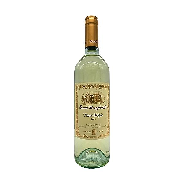 Valdadige Pinot Grigio, 750 ml 1