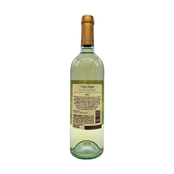 Valdadige Pinot Grigio, 750 ml 2