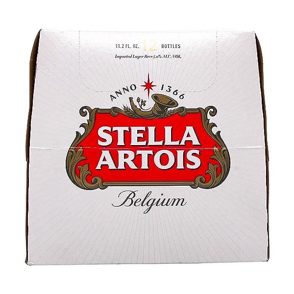 Belgium, 11.2 fl oz 3