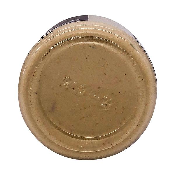 Spicy Blanco Cashew Queso Dip, 10.8 oz 6