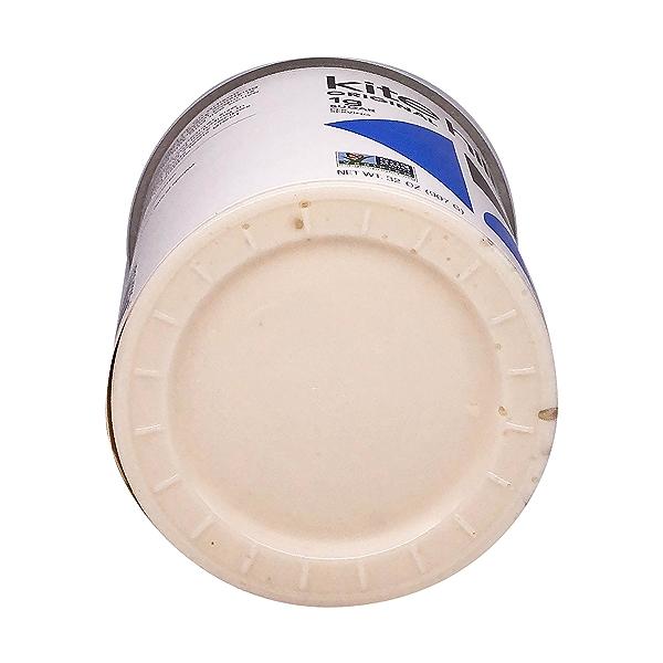 Unsweetened Plain Almond Yogurt, 32 oz 6