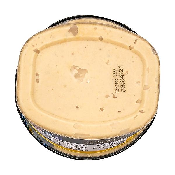 Original Hummus, 8 oz 6