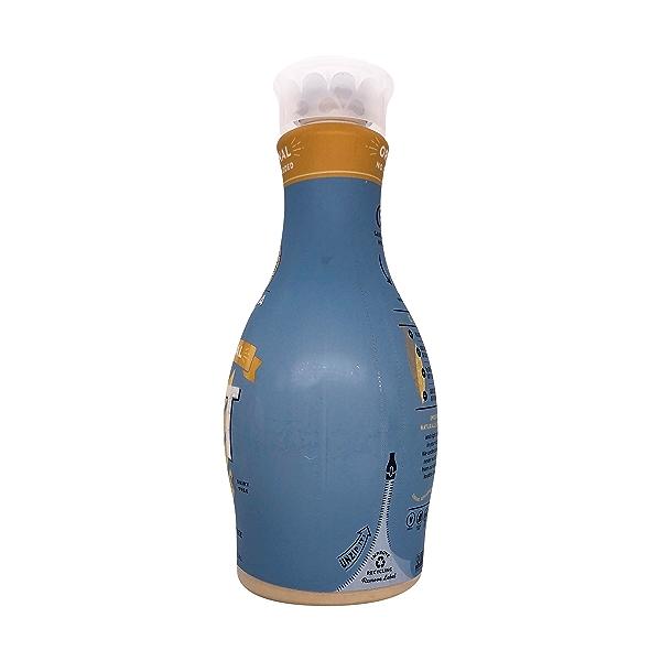 Unsweetened Oatmilk, 48 fl oz 4
