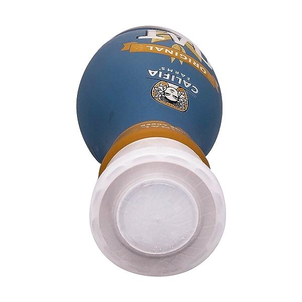 Unsweetened Oatmilk, 48 fl oz 6