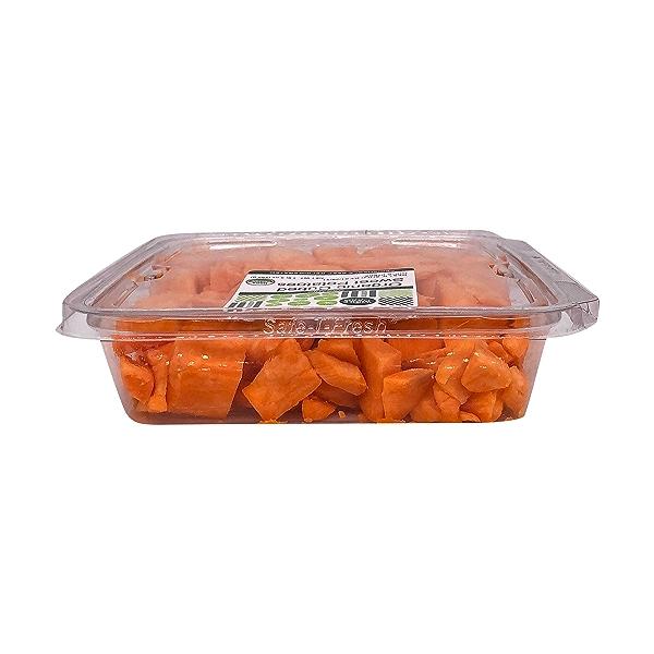 Organic Cubed Sweet Potato 3