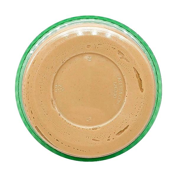 Organic Original Hommus, 10 oz 6