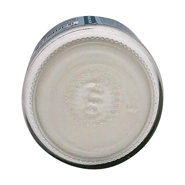Coconut Yogurt, 8 oz 6