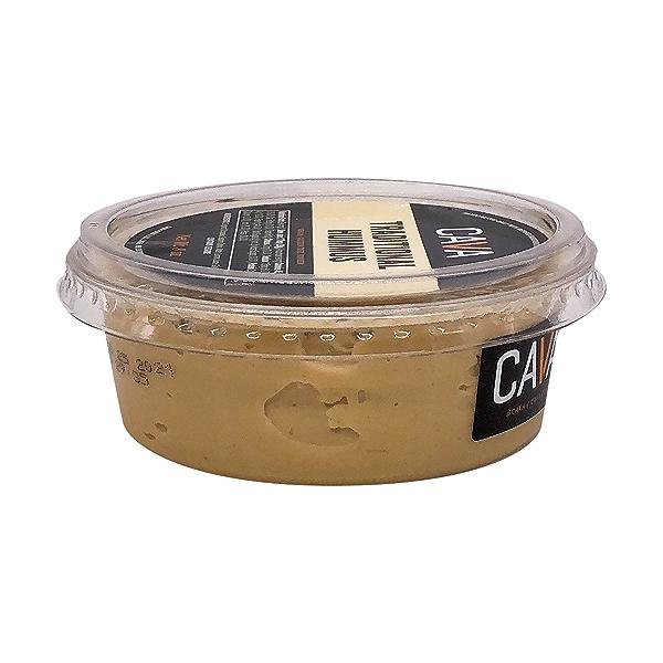 Traditional Hummus, 8 oz 6