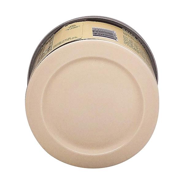 Unsweetened Plain Yogurt, 16 oz 6
