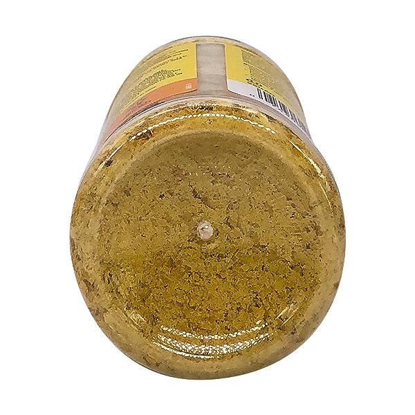 Premium Nutritional Yeast Seasoning, 4.5 oz 5